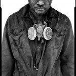 Coal Miner, unnumbered