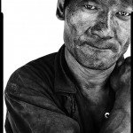 Coal Miner no11
